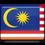 1372763523_Malaysia-Flag-small