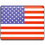 1372763755_Jarvis-Island-Flag-small