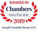 Chambers-and-Partners-2019