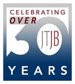 celebrating-30-logo_website