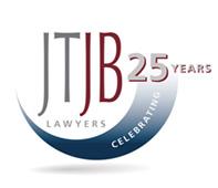 JTJB 25 years