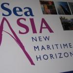 SEAasia_0049