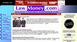 lawmoneyarticle