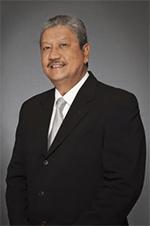 Peter-Madhavan