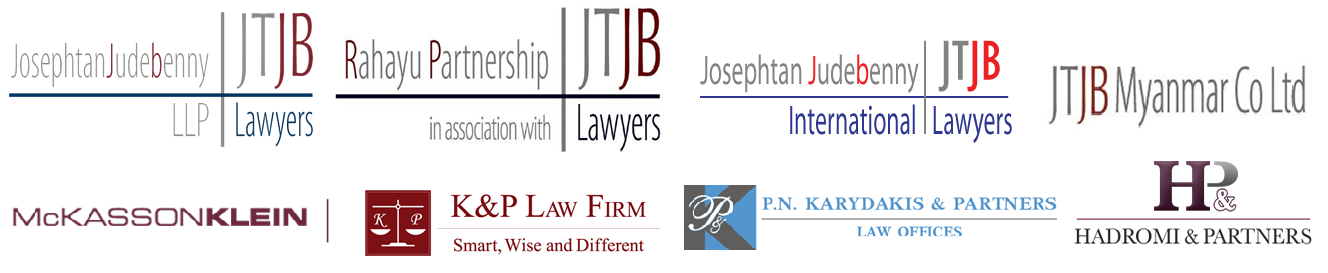 group of Law Firms