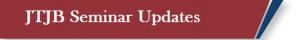 seminar update header